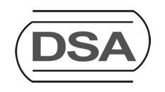 DSA Competence in Electronic Testing